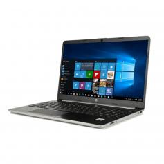 Notebook Hp Intel Core I5 15,6 8gb Ram 256 Gb