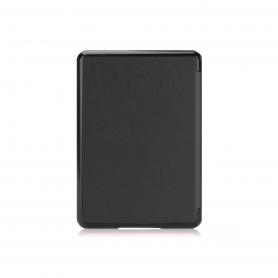 Funda Ebook Kindle paperwhite 10ma generación
