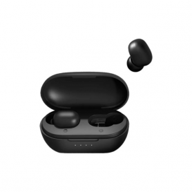 Auriculares Bluetooth Inalambricos Haylou Gt1 Xr Negro