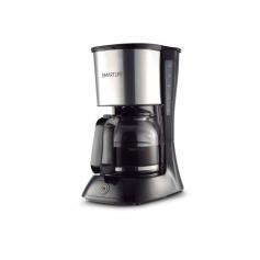 Cafetera eléctrica Smartlife Modelo SL-CM9402
