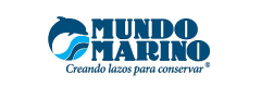 20% Mundo Marino