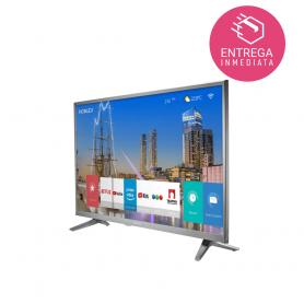 SMART TV NOBLEX 32 HD 32X5000