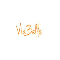 2x1 Via Belle