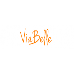 20% Via Belle