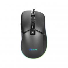 Mouse Óptico Gamer Xtrike-Me GM-310 7 Botones 6400dpi Usb