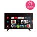 """Smart Tv LED 50"""" Noblex 50X7500 UHD 4K"""