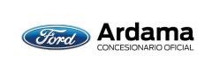 10% Ardama Ford