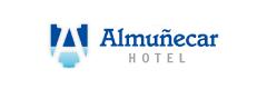 15% Almuñecar Hotel