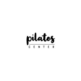 15% New Life Pilates y Pilates Center