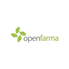 15% Openfarma Online