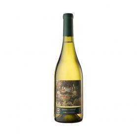 Vino Animal Chardonnay