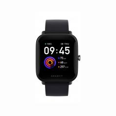Smartwatch Reloj Xiaomi Amazfit Bip U Oximetro Spo2