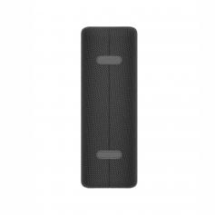 Parlante Xiaomi Mi Portable Bluetooth 5.0 Speaker Black 16w