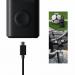 Compresor de aire Xiaomi Mi Portable Electric Air Compressor