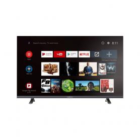 "Smart TV 32"" HD Noblex DM32X7000"