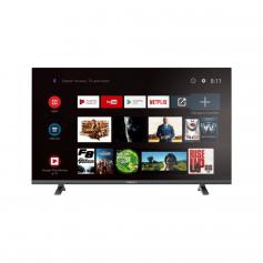 "Smart TV 32"" HD Noblex DM32X500"