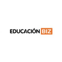 25% Educación Biz