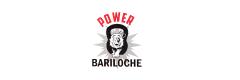 15% Power Bariloche