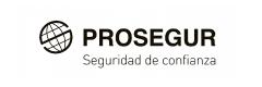 50% Prosegur