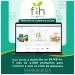 Fresh to Home : 10% de descuento en mas de 1000 productos seleccionados