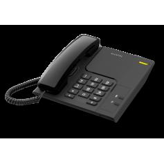 Teléfono Alcatel T26