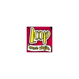 2x1 Loop Amor Sinfín