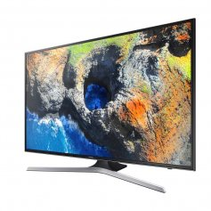 "TV LED SMART Samsung 55"" UHD 4K"
