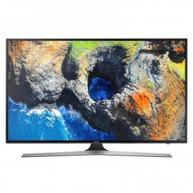 "Smart TV SAMSUNG 43"" UHD 4K"