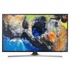 "Smart TV SAMSUNG 43"" UHD 4K"