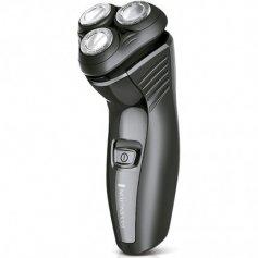 Afeitadora REMINGTON R3150 Pivot Flex